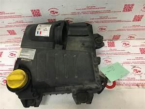 Piece Renault Trafic 2 : boitier filtre a air renault trafic ii diesel ~ Maxctalentgroup.com Avis de Voitures