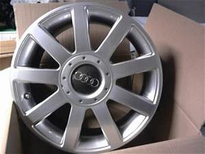 Jantes Alu Audi A4 : 8 jantes alu audi 15 pouces s line 15x6 5 destockage grossiste ~ Melissatoandfro.com Idées de Décoration