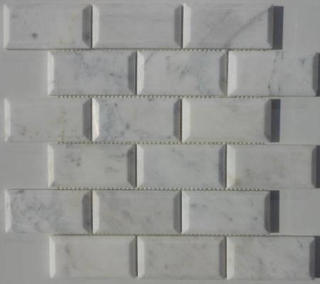 73 best images about fireplace tile on mantels