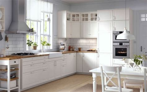 problems with ikea kitchen cabinets ikea sektion cabinets replace discontinued ikea akurum