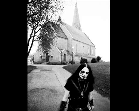 peter bestes true norwegian black metal sick chirpse