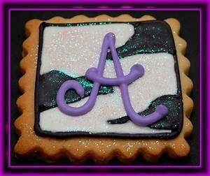 Happy Birthday Avery Happy First Birthday Avery Hugs And Cookies Xoxo