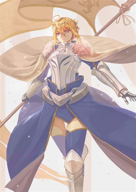 fgo iracon fategrand order zerochan anime image board