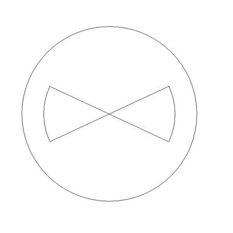 Symbols   Design Content