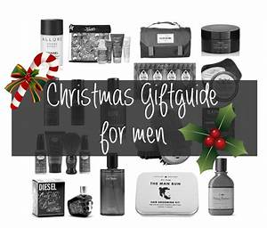 Geschenke Für 50 Euro : christmas giftguide for boyfriends geschenke unter 50 euro f r m nner ivonne besier ~ Frokenaadalensverden.com Haus und Dekorationen