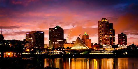 Now Offering LED Lighting Retrofits In Milwaukee | NetZero USA