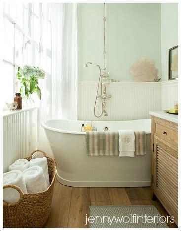 Small Bathrooms Makeover by Small Bathroom Makeovers Create An Attractive And