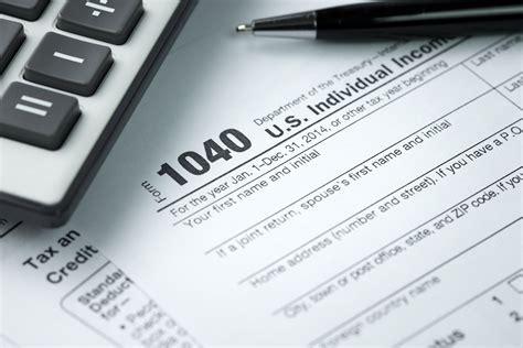 tax deductions   save  big bucks