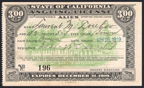 California Hunting & Fishing Licenses  Part Six. Time Sync Windows Server 2008. Moving Companies Irvine Ca College Of Chicago. Heloc For Investment Property. Free Website Optimization Law School Studies. Nutrition Degree Colleges Free Seo Site Check. Does Birth Control Cause Acne. Best Credit Card With Air Miles. How To Greet Someone In Spanish