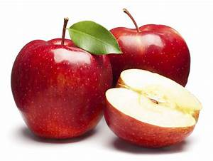 Buy Apple Fruit Plant  Seb  Online At Best Prices In India