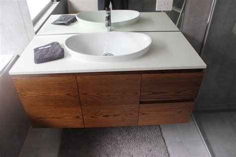 vanities archives page    custom kitchens gold