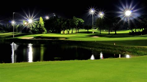 Golf Desktop Wallpapers by Cool Golf Backgrounds 60 Images