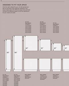 Ikea kitchen cabinet sizes roselawnlutheran for Ikea wall cabinet size
