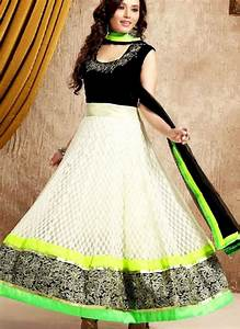 New indian dresses for girls: 28 photos - Fashion & Fancy