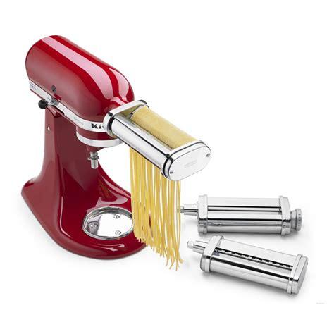 roller pasta kitchenaid attachment kpra
