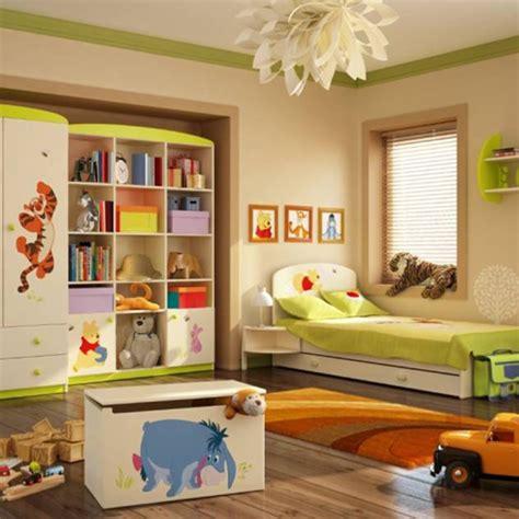 Für Kinderzimmer by Coole Ideen F 252 R Stylische Kinderzimmer Model Und