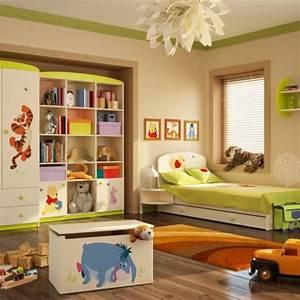 Ideen Für Kinderzimmer : coole ideen f r stylische kinderzimmer model und mama ~ Michelbontemps.com Haus und Dekorationen