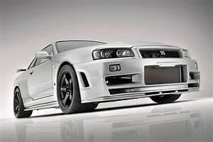Nissan Skyline Gtr R34 Gebraucht Kaufen : nissan skyline r34 gt r tuner baut z tune nach heise autos ~ Jslefanu.com Haus und Dekorationen