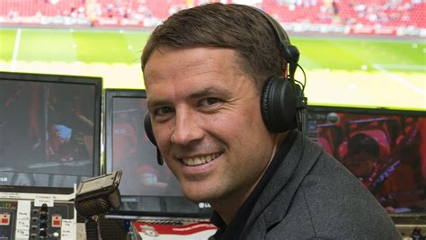 Michael Owen states his prediction for Man United v West Brom