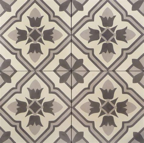 beautiful retro tiles coriver homes