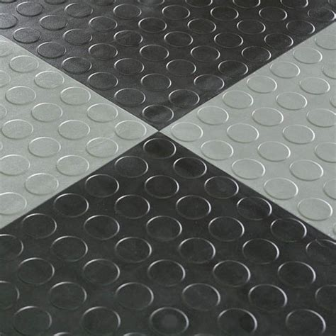 Inspiring Foam Floor Mats Inspiration