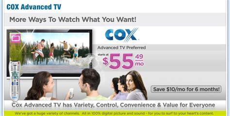 Cox Las Vegas Nv by Cox Communications Phone 702 337 2479 Las Vegas Nv