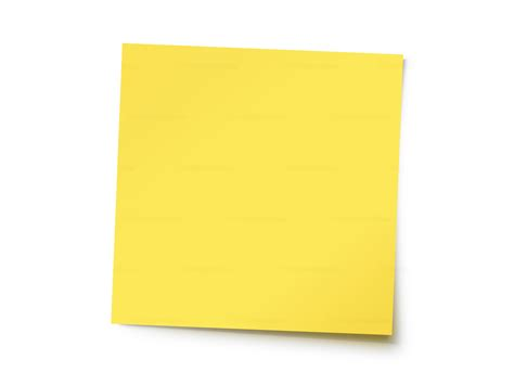 post it bureau pc post it note cliparts co