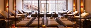 Hotel Severin Sylt : spa wellnesstag im 5 sterne hotel auf sylt hotel severin s ~ Eleganceandgraceweddings.com Haus und Dekorationen