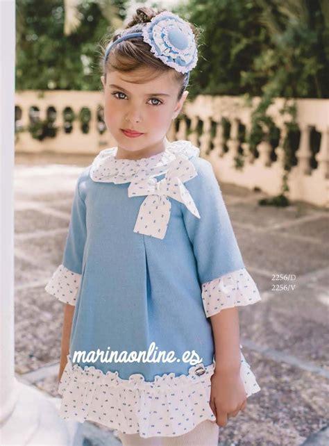 dolce petit vestido quot tracey quot azul porcelana combinado con