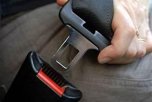 Ceinture Sécurité Voiture : france un automobiliste sur six conduit sans ceinture de s curit ~ Medecine-chirurgie-esthetiques.com Avis de Voitures