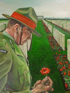 anzac day craft images anzac day remembrance