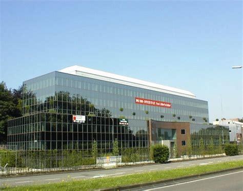 louer bureau bruxelles bureau a louer bruxelles bureau louer bruxelles 140m 1