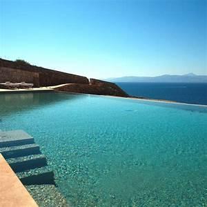 Cap Rocat Mallorca : luxury cap rocat hotel in mallorca adelto adelto ~ Eleganceandgraceweddings.com Haus und Dekorationen