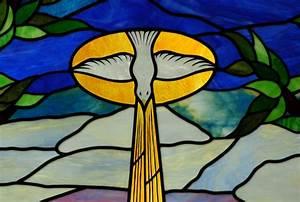 Lundi De Paques Signification : lundi de pentec te pourquoi ce jour f ri ~ Melissatoandfro.com Idées de Décoration