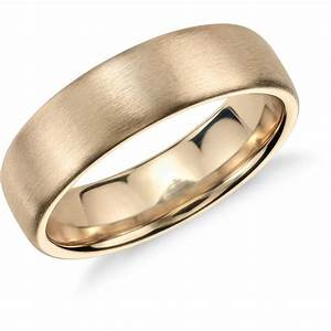 best 25 gold band wedding rings ideas on pinterest With wedding ring picture ideas