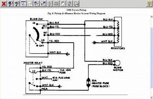 2002 Dodge Caravan Air Conditioning Diagram Html
