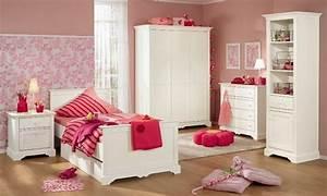 Kinderzimmer Für Mädchen : paidi kinderzimmer und jugendzimmer 39 cindy 39 exklusiv f r m dchen planungswelten ~ Sanjose-hotels-ca.com Haus und Dekorationen