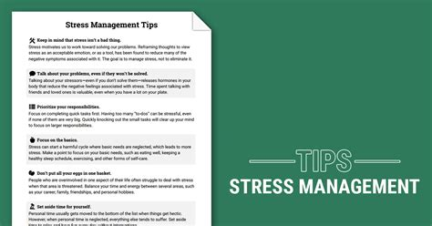 worksheets stress management worksheets waytoohuman free