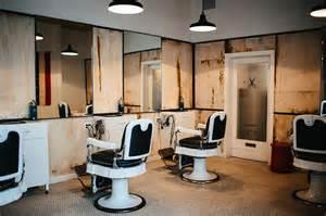 image gallery modern barber shop