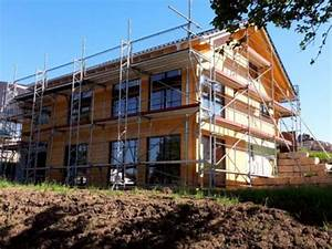 Fertighaus Baden Württemberg : fullwood blockhaus im rems murr kreis im august 2017 fertighaus ~ Frokenaadalensverden.com Haus und Dekorationen