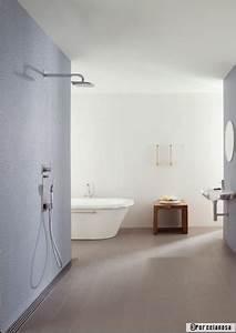 Panneaux D Habillage Pour Rénover Sa Salle De Bains : r novation salle de bains les bons r flexes pour changer ~ Melissatoandfro.com Idées de Décoration
