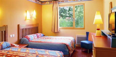 disneys hotel santa fe  cost holidays barrhead travel