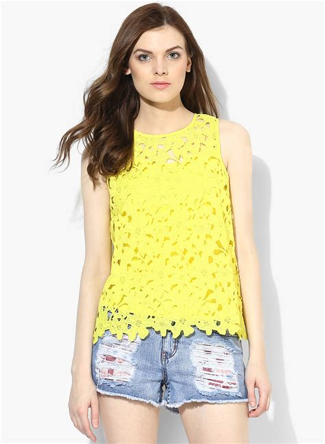 summer blouse bright summer tops lovin 39 these right now
