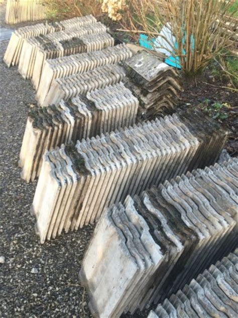 concrete roof tiles for sale in grange sligo from x11swt