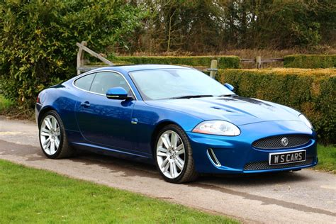 jaguar kyanite blue metallic jaguar car jaguar jaguar xk