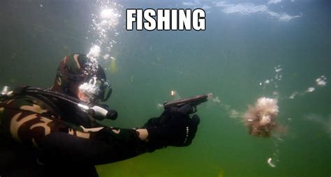 Fishing For Likes Meme - top 20 fishing memes on the internet