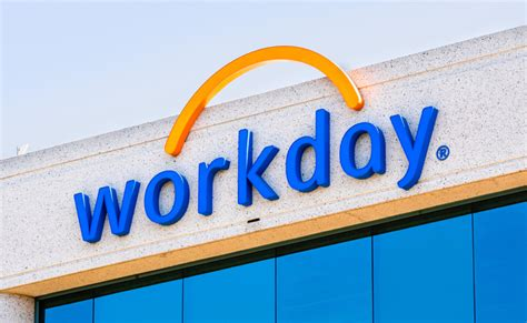 Workday plummets as multiple analysts simultaneously cut ...
