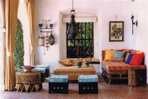 Interior Decorating Ideas For Indian Homes