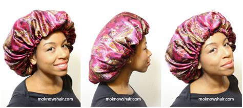 best silk pillowcase for hair protect and preserve the health of your hair with satin
