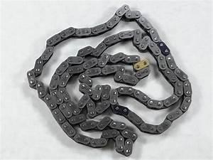 Subaru Tribeca Chain